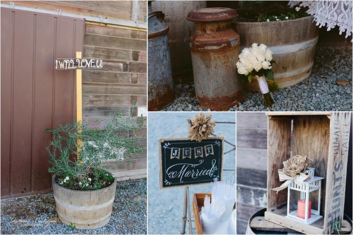 reception robinson family ranch oakdale wedding venue outdoor