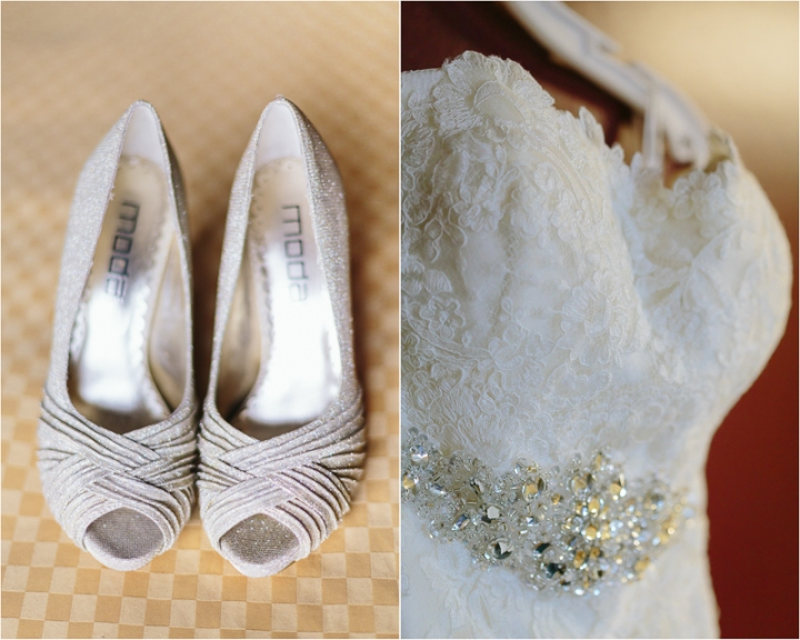 Golf Course of Brentwood wedding rubidia c photography 02