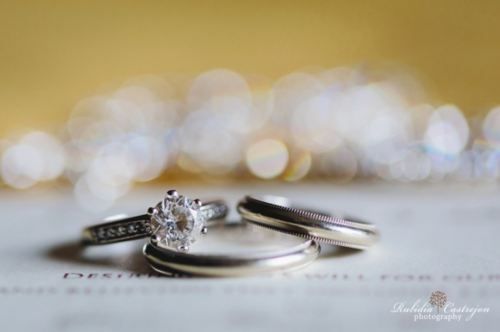 Golf Course of Brentwood wedding rubidia c photography 02a