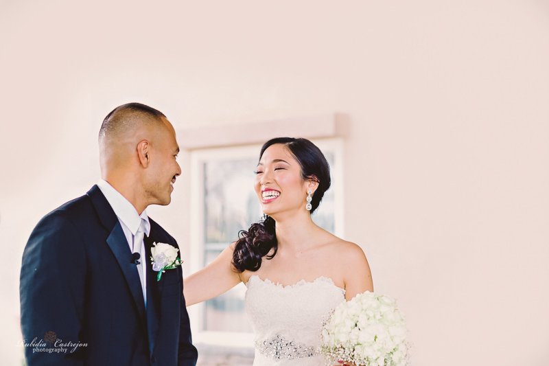 Golf Course of Brentwood wedding rubidia c photography 07
