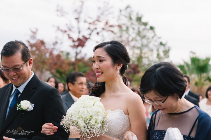 Golf Course of Brentwood wedding rubidia c photography 30