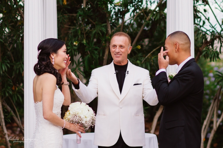 Golf Course of Brentwood wedding rubidia c photography 33