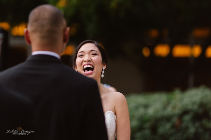 Golf Course of Brentwood wedding rubidia c photography 33a