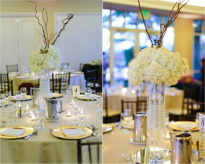 Golf Course of Brentwood wedding rubidia c photography 37