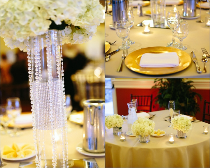 Golf Course of Brentwood wedding rubidia c photography 38