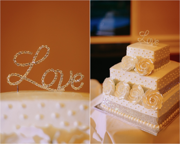 Golf Course of Brentwood wedding rubidia c photography 39