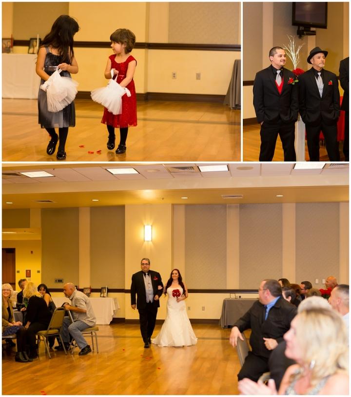 Rubidia C Photography Ceres Manteca Wedding Photographer_0170