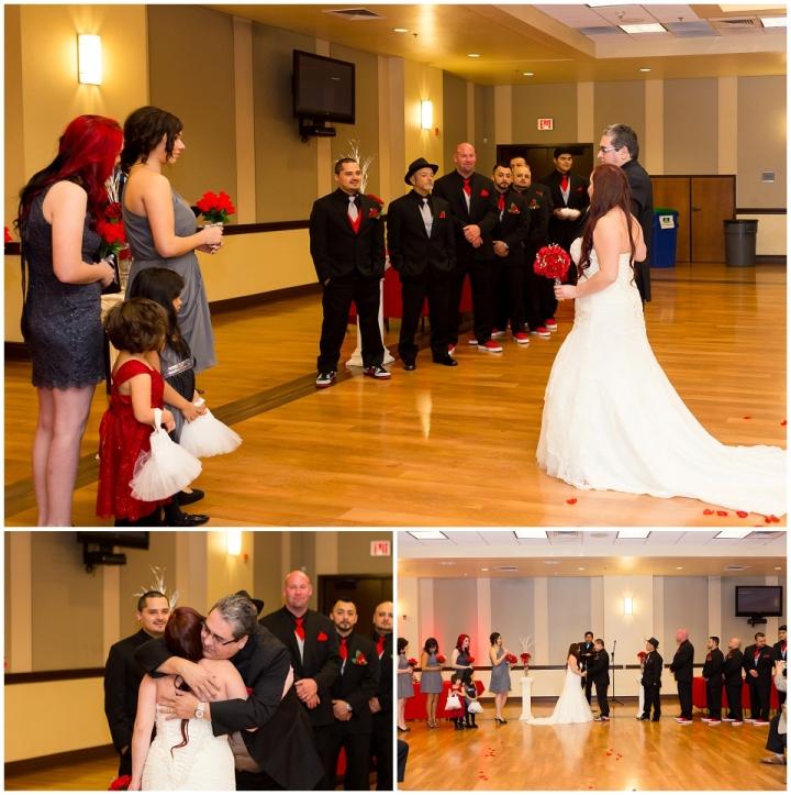 Rubidia C Photography Ceres Manteca Wedding Photographer_0171