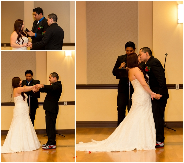 Rubidia C Photography Ceres Manteca Wedding Photographer_0173