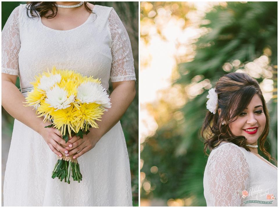 Rubidia C Photography Ceres Manteca Wedding Photographer_0179