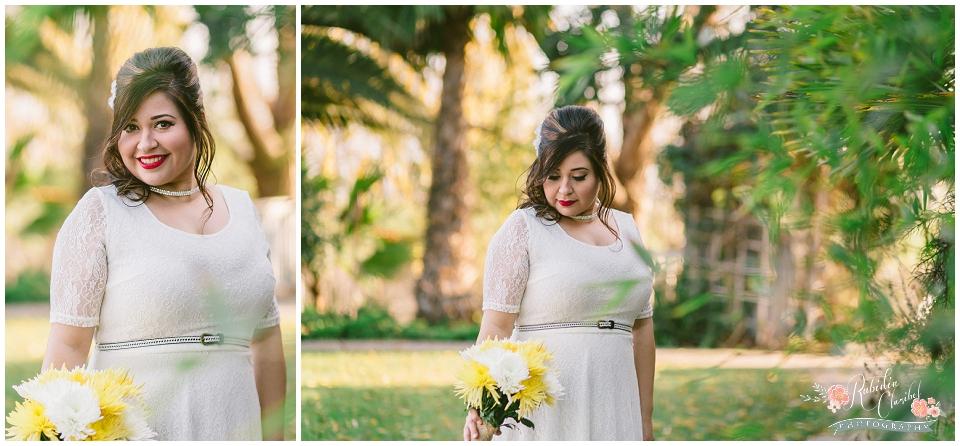 Rubidia C Photography Ceres Manteca Wedding Photographer_0180
