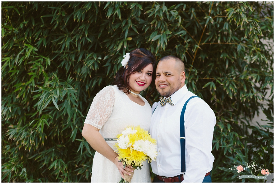Rubidia C Photography Ceres Manteca Wedding Photographer_0181