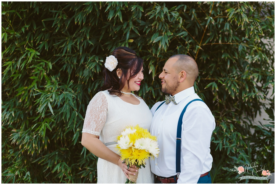 Rubidia C Photography Ceres Manteca Wedding Photographer_0182