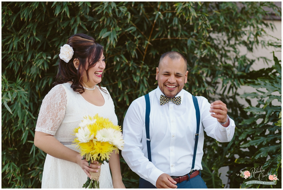 Rubidia C Photography Ceres Manteca Wedding Photographer_0183