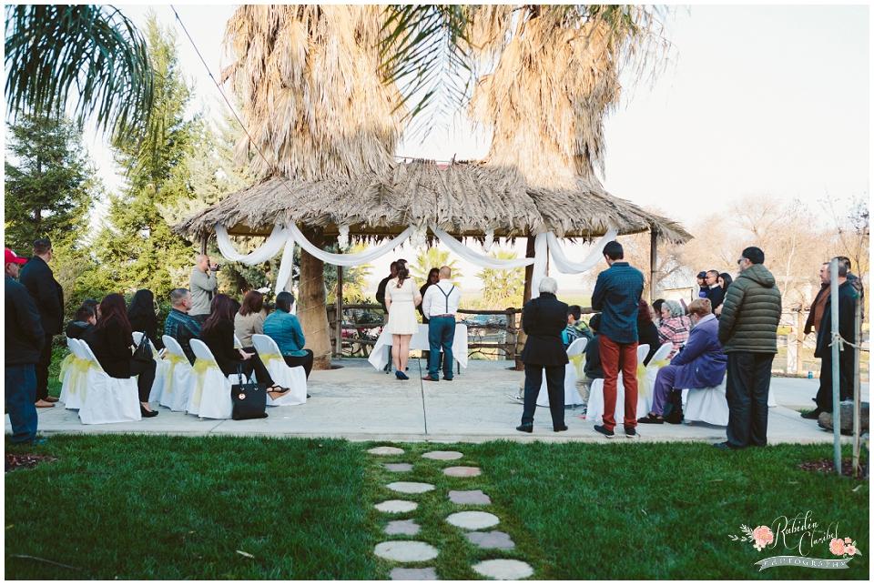 Rubidia C Photography Ceres Manteca Wedding Photographer_0184
