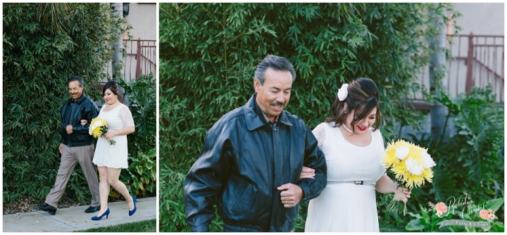 Rubidia C Photography Ceres Manteca Wedding Photographer_0185