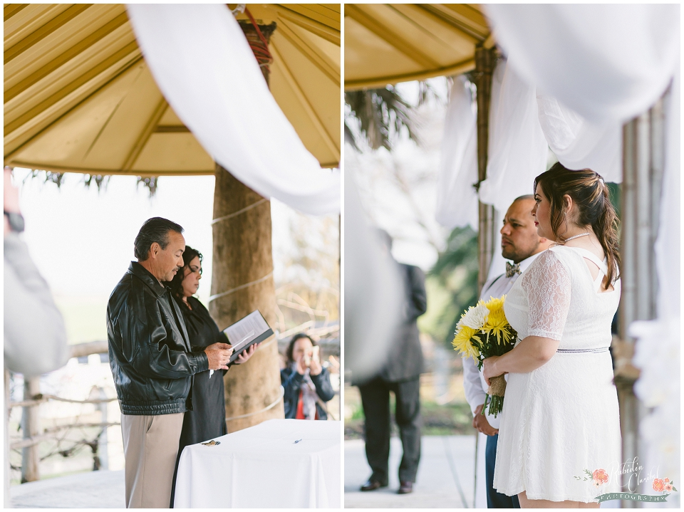 Rubidia C Photography Ceres Manteca Wedding Photographer_0186