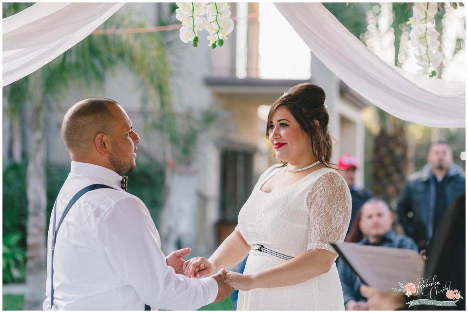 Rubidia C Photography Ceres Manteca Wedding Photographer_0187