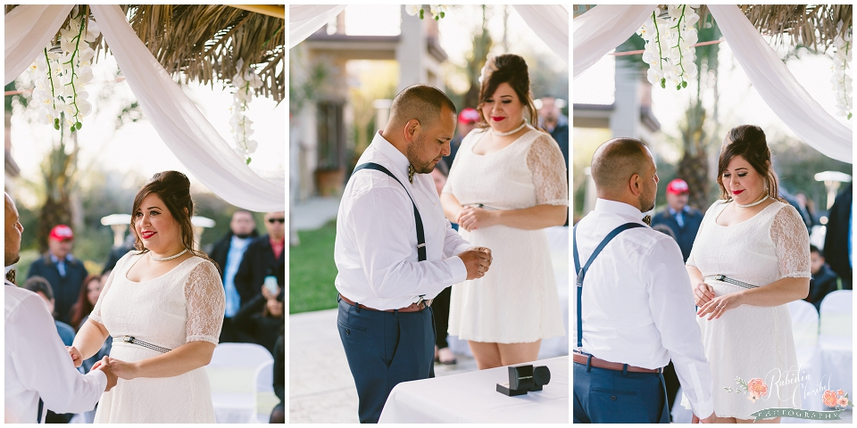 Rubidia C Photography Ceres Manteca Wedding Photographer_0188