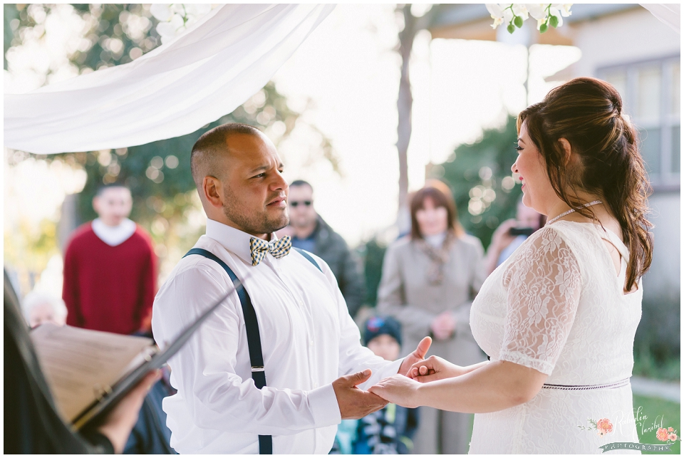 Rubidia C Photography Ceres Manteca Wedding Photographer_0189