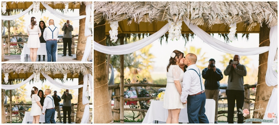 Rubidia C Photography Ceres Manteca Wedding Photographer_0190