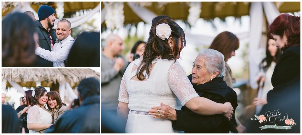 Rubidia C Photography Ceres Manteca Wedding Photographer_0191