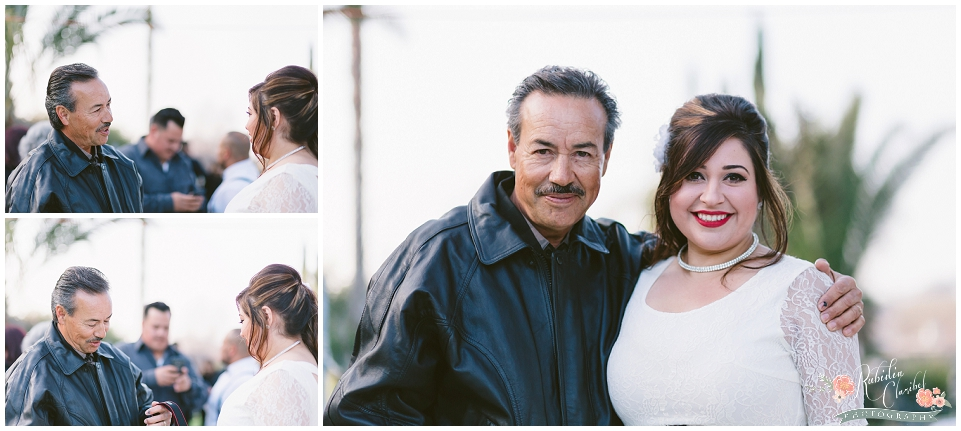 Rubidia C Photography Ceres Manteca Wedding Photographer_0192