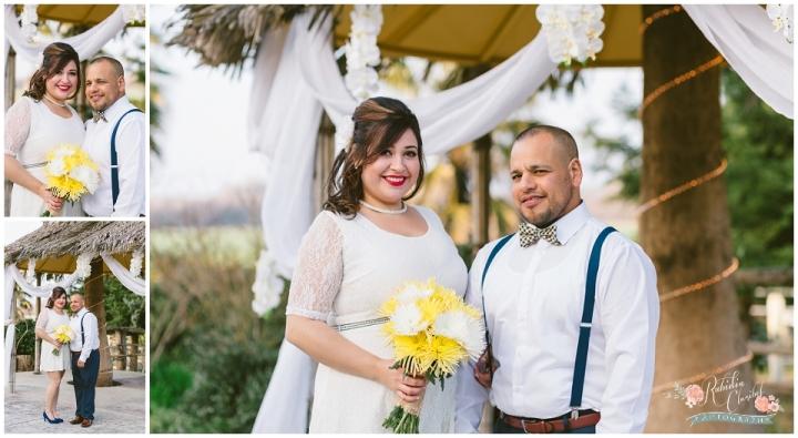 Rubidia C Photography Ceres Manteca Wedding Photographer_0193