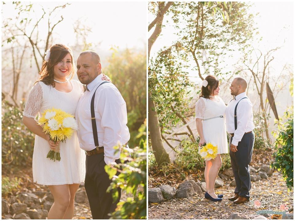 Rubidia C Photography Ceres Manteca Wedding Photographer_0194