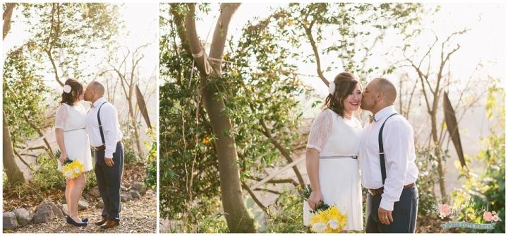 Rubidia C Photography Ceres Manteca Wedding Photographer_0195