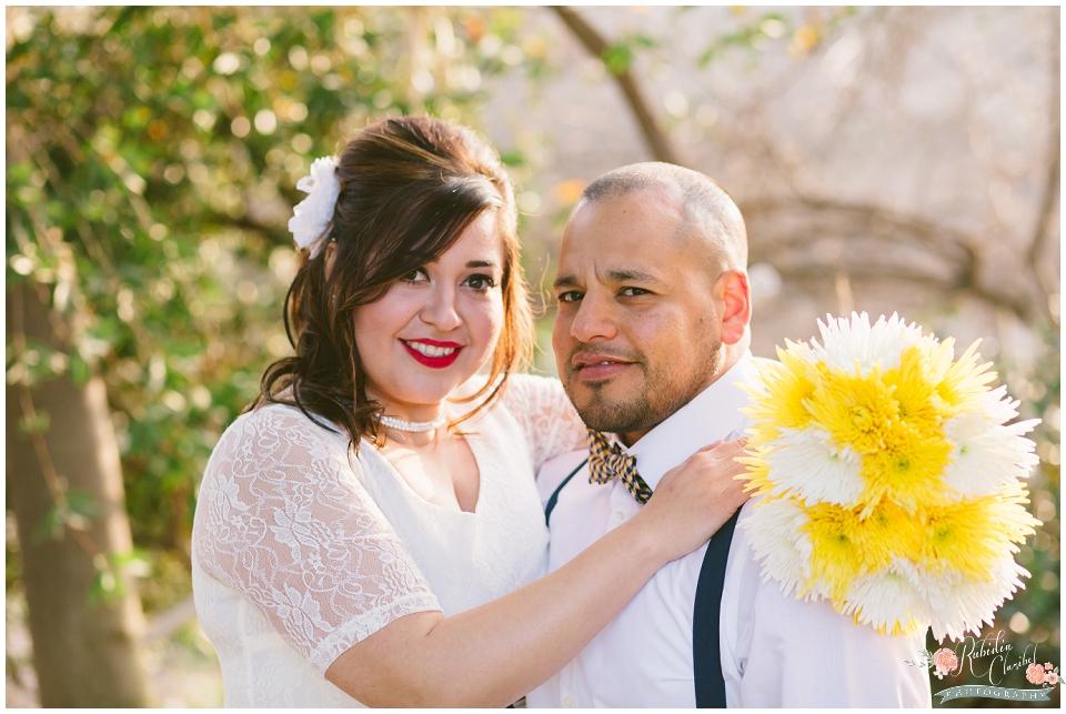 Rubidia C Photography Ceres Manteca Wedding Photographer_0198