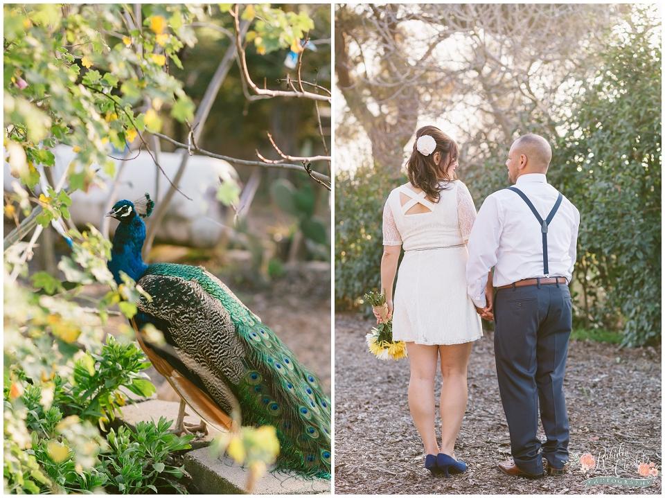 Rubidia C Photography Ceres Manteca Wedding Photographer_0199