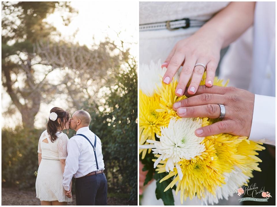 Rubidia C Photography Ceres Manteca Wedding Photographer_0200