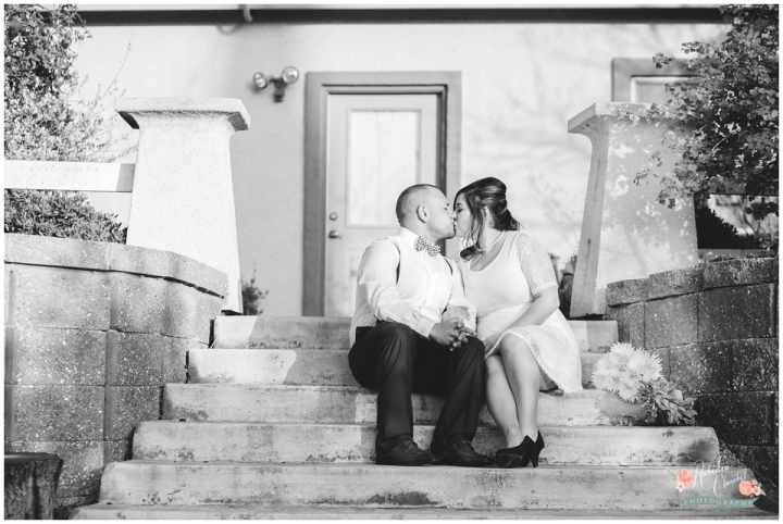 Rubidia C Photography Ceres Manteca Wedding Photographer_0202