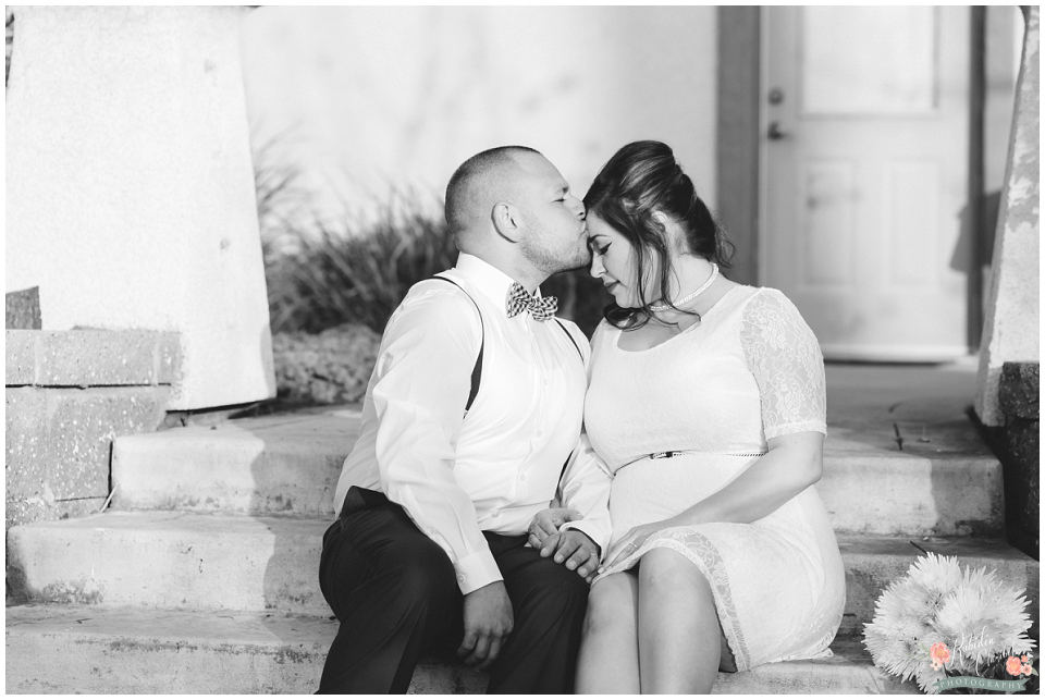 Rubidia C Photography Ceres Manteca Wedding Photographer_0203