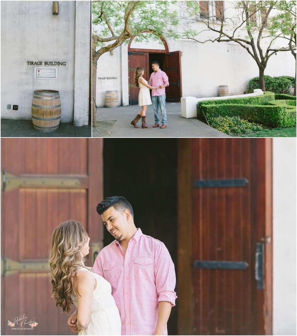 Rubidia C Photography Oakland Bay Area Livermore Wente Engagement Walnut Creek Stockton Wedding Photographer CA_0327.jpg