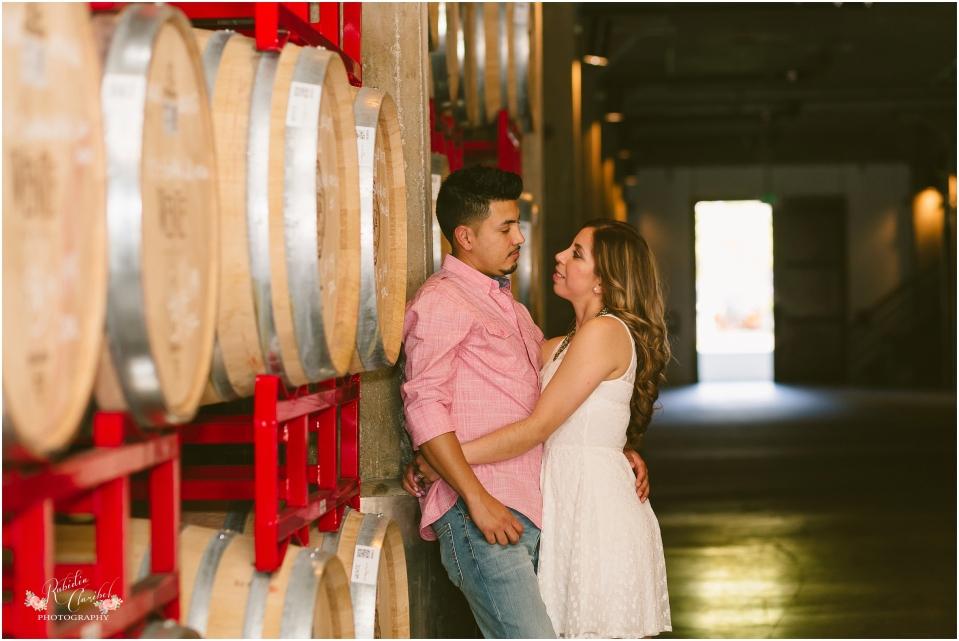 Rubidia C Photography Oakland Bay Area Livermore Wente Engagement Walnut Creek Stockton Wedding Photographer CA_0329.jpg