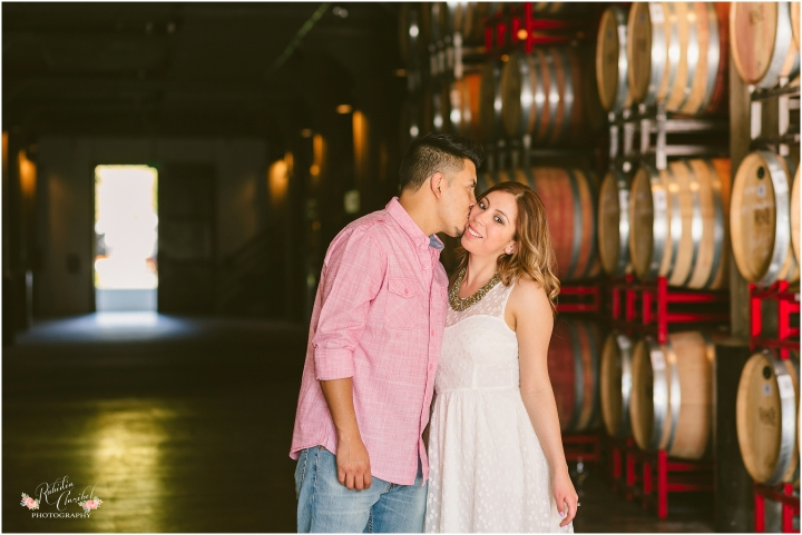 Rubidia C Photography Oakland Bay Area Livermore Wente Engagement Walnut Creek Stockton Wedding Photographer CA_0331.jpg