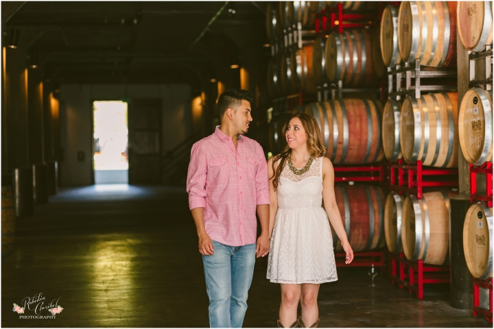 Rubidia C Photography Oakland Bay Area Livermore Wente Engagement Walnut Creek Stockton Wedding Photographer CA_0332.jpg