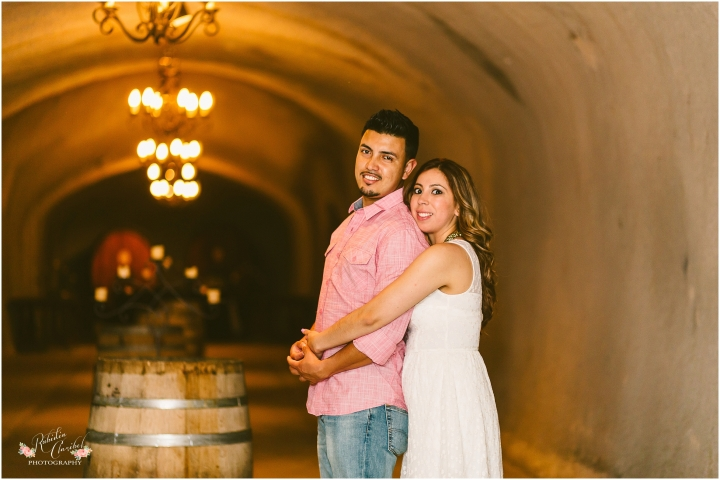 Rubidia C Photography Oakland Bay Area Livermore Wente Engagement Walnut Creek Stockton Wedding Photographer CA_0333.jpg