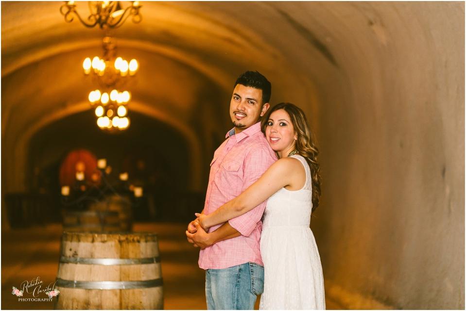 Rubidia C Photography Oakland Bay Area Livermore Wente Engagement Walnut Creek Stockton Wedding Photographer CA_0333.jpg