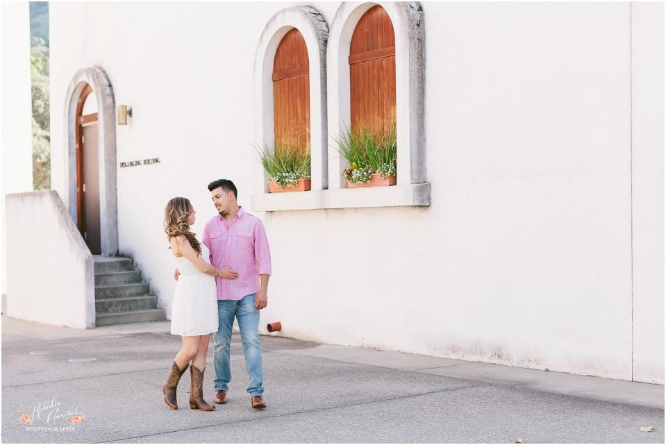 Rubidia C Photography Oakland Bay Area Livermore Wente Engagement Walnut Creek Stockton Wedding Photographer CA_0337.jpg