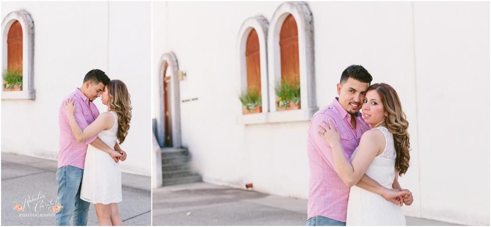Rubidia C Photography Oakland Bay Area Livermore Wente Engagement Walnut Creek Stockton Wedding Photographer CA_0338.jpg