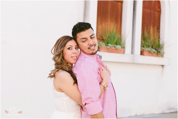 Rubidia C Photography Oakland Bay Area Livermore Wente Engagement Walnut Creek Stockton Wedding Photographer CA_0340.jpg
