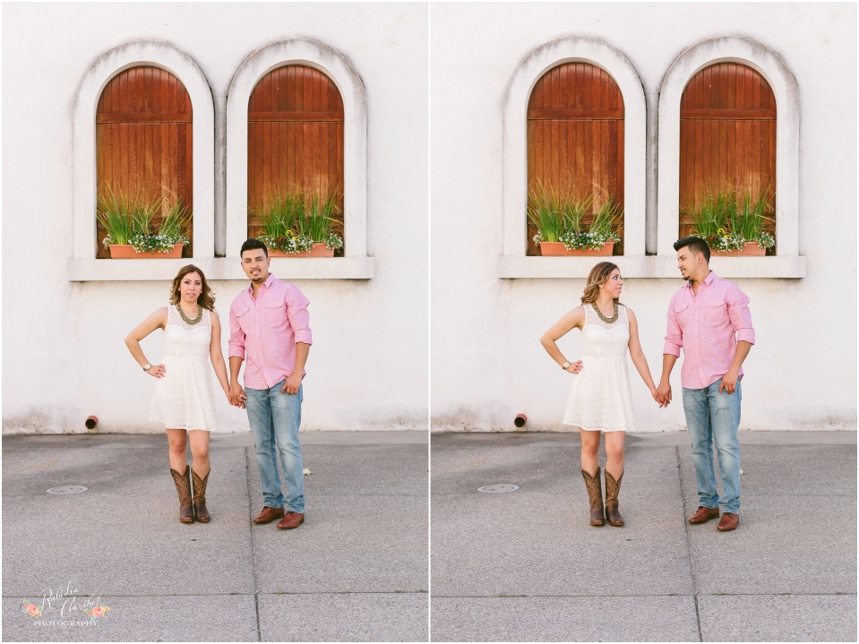 Rubidia C Photography Oakland Bay Area Livermore Wente Engagement Walnut Creek Stockton Wedding Photographer CA_0341.jpg