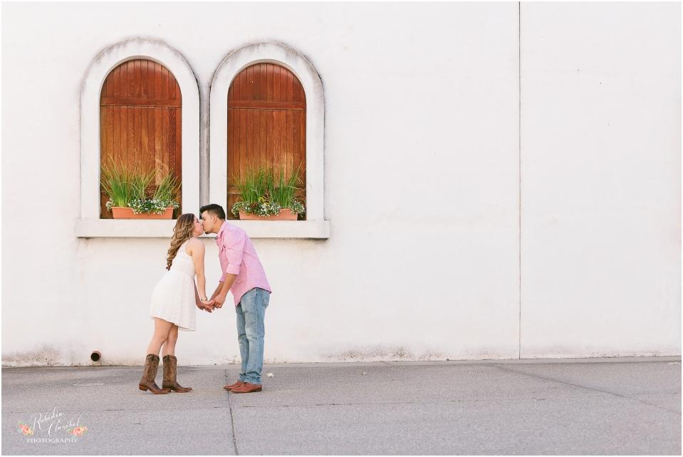 Rubidia C Photography Oakland Bay Area Livermore Wente Engagement Walnut Creek Stockton Wedding Photographer CA_0342.jpg