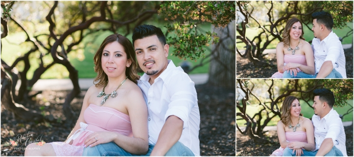 Rubidia C Photography Oakland Bay Area Livermore Wente Engagement Walnut Creek Stockton Wedding Photographer CA_0345.jpg