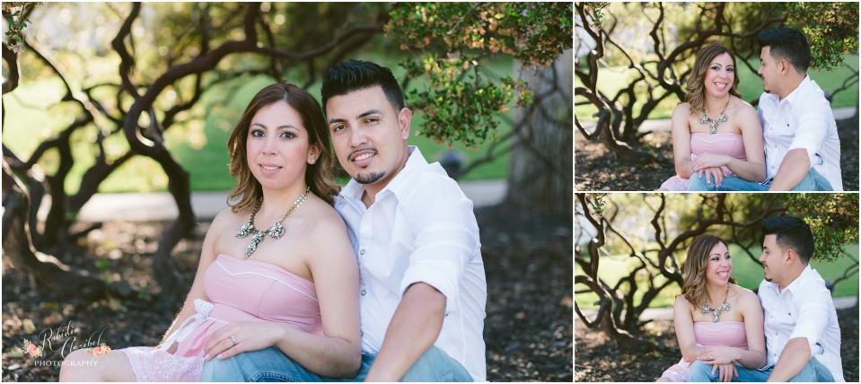 Rubidia C Photography Oakland Bay Area Livermore Wente Engagement Walnut Creek Stockton Wedding Photographer CA_0345.jpg
