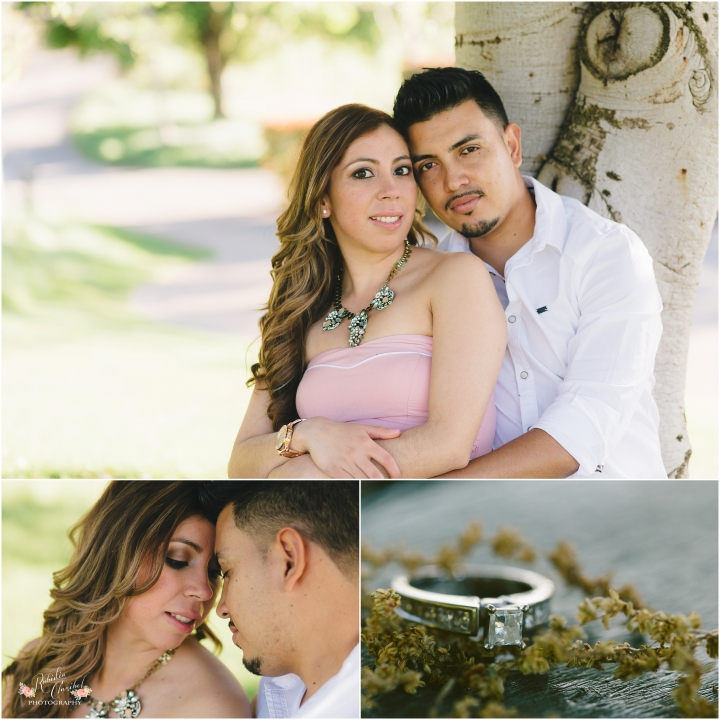Rubidia C Photography Oakland Bay Area Livermore Wente Engagement Walnut Creek Stockton Wedding Photographer CA_0346.jpg