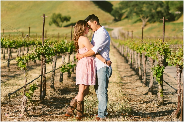 Rubidia C Photography Oakland Bay Area Livermore Wente Engagement Walnut Creek Stockton Wedding Photographer CA_0347.jpg